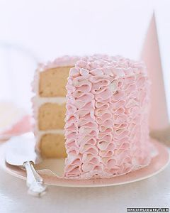 Birthdaycakepink