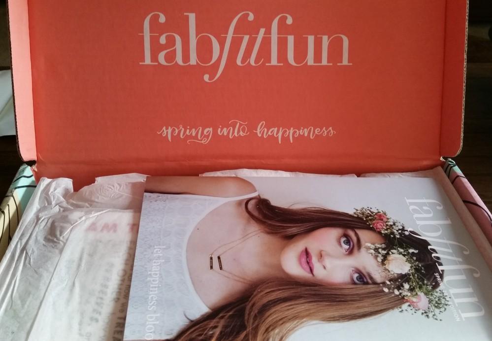 fabfit2