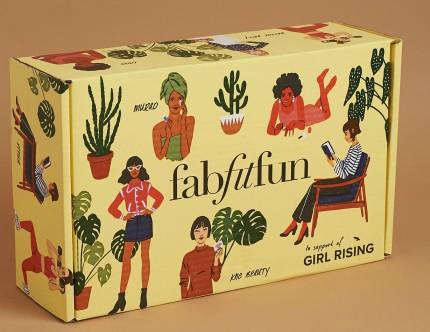 FabFitFun-Spring-2018-0001