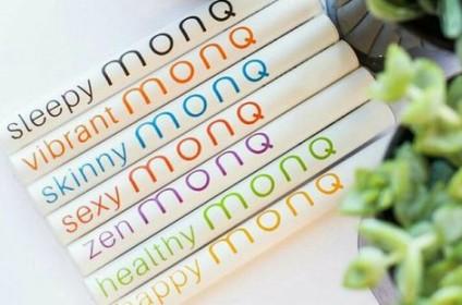 monq4