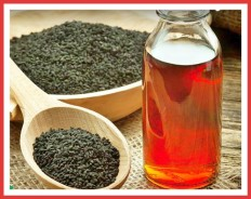 Black-Cumin-Seed-Oil-Benefits