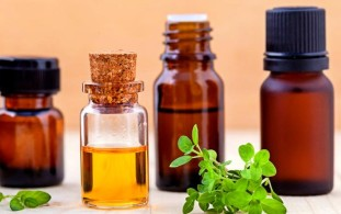essential-oils-bottles.jpg.838x0_q80