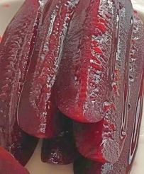 chocolate cherries (1)