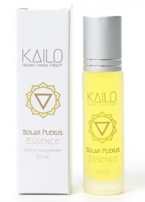 kailo2-3 (1)