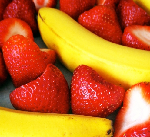 strawberries-and-bananas (1)