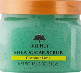 COCONUT-LIME-SHEA-SUGAR-SCRUB-520x508 (1)