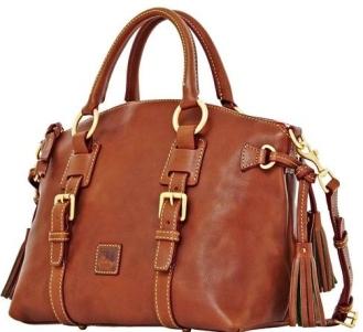 bristol satchel (1)