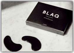 blaq masks (1)