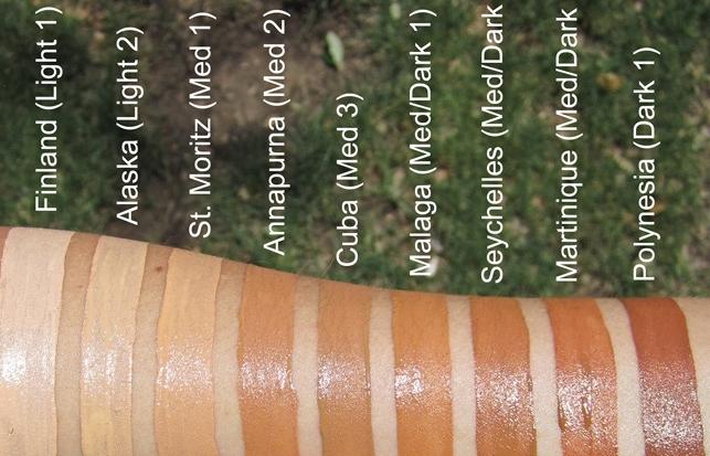 nars-tinted-moisturizer (1) (1)