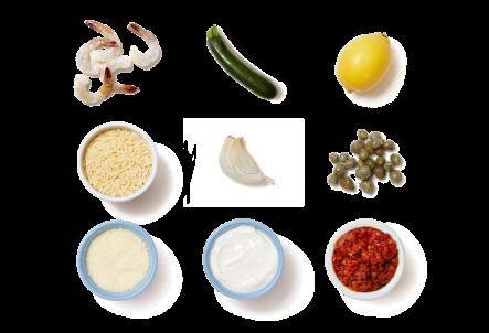 shrimporzo