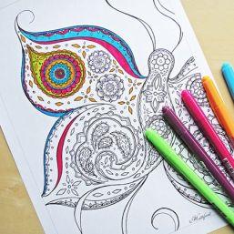 colorbk