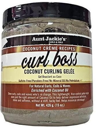 Curl boss (1)