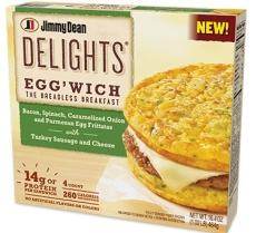 eggf (1)