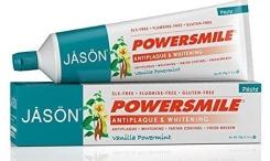jason-natural-toothpaste (1)