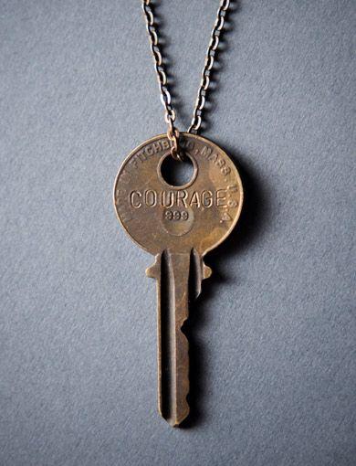 key67