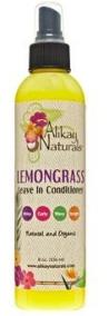 lemongrass (1)