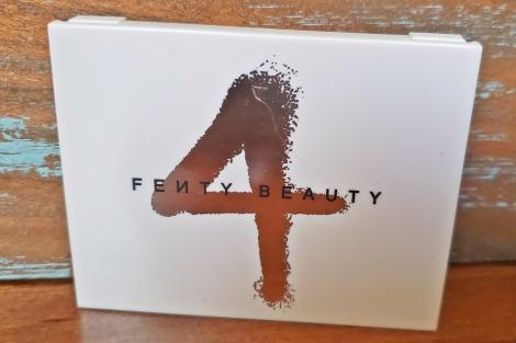BeFunky-photo (55)